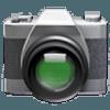 ICS相机