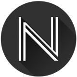 Nano桌面
