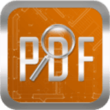 广联达PDF快速看图