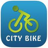 扬州公共自行车