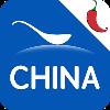中华浏览器重庆版