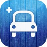2015驾照考试宝典