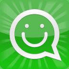 Whatsup Messenger