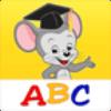 ABC英语老鼠