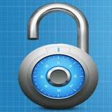 华为手机解锁与回锁工具