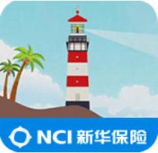 新华客户经营平台app