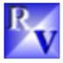 绘图工具(RasterVect Free Edition)