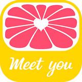 美柚app(安卓版手机下载)