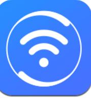 免费WiFi(360免费WiFi)