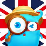 英语学习软件(英语总动员)