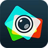 玩图(安卓手机GIF软件)