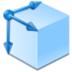 ABViewer(专业图像浏览程序)多国语言版