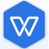 WPS Office 2019个人版