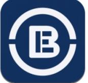 BOEX交易所